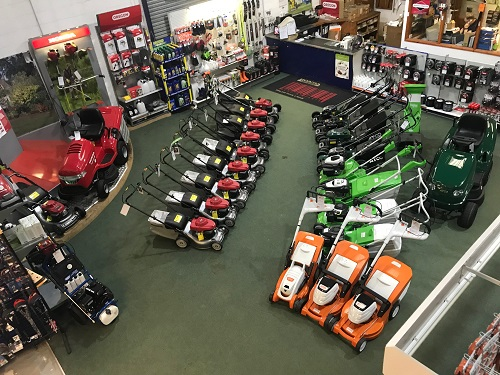 honda ride-on lawn mowers for sale at truro tractors, chaceawter